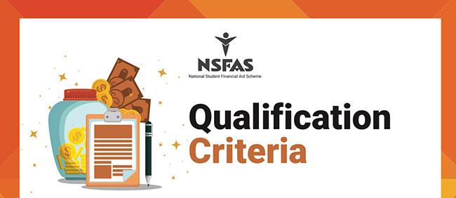 NSFAS-Qualification-Criteria