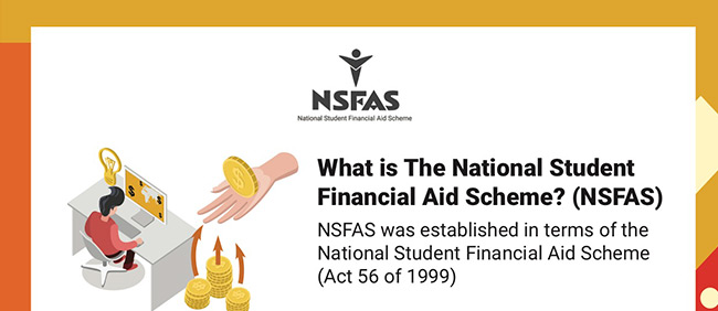 NSFAS-What-is-it